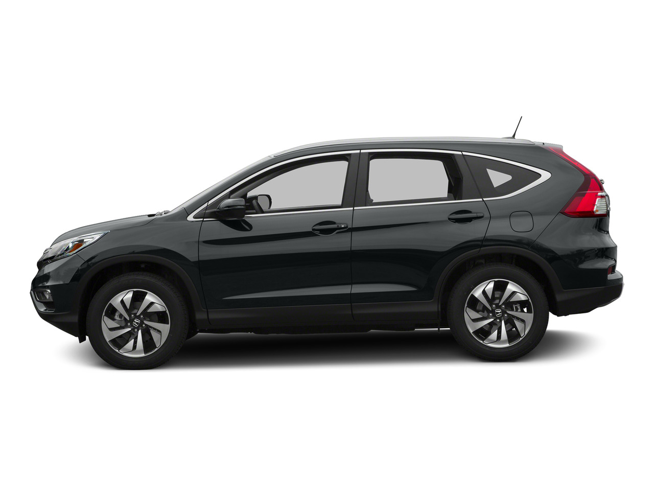 What to pay for lease on 2015 honda autos post for Honda pilot leases