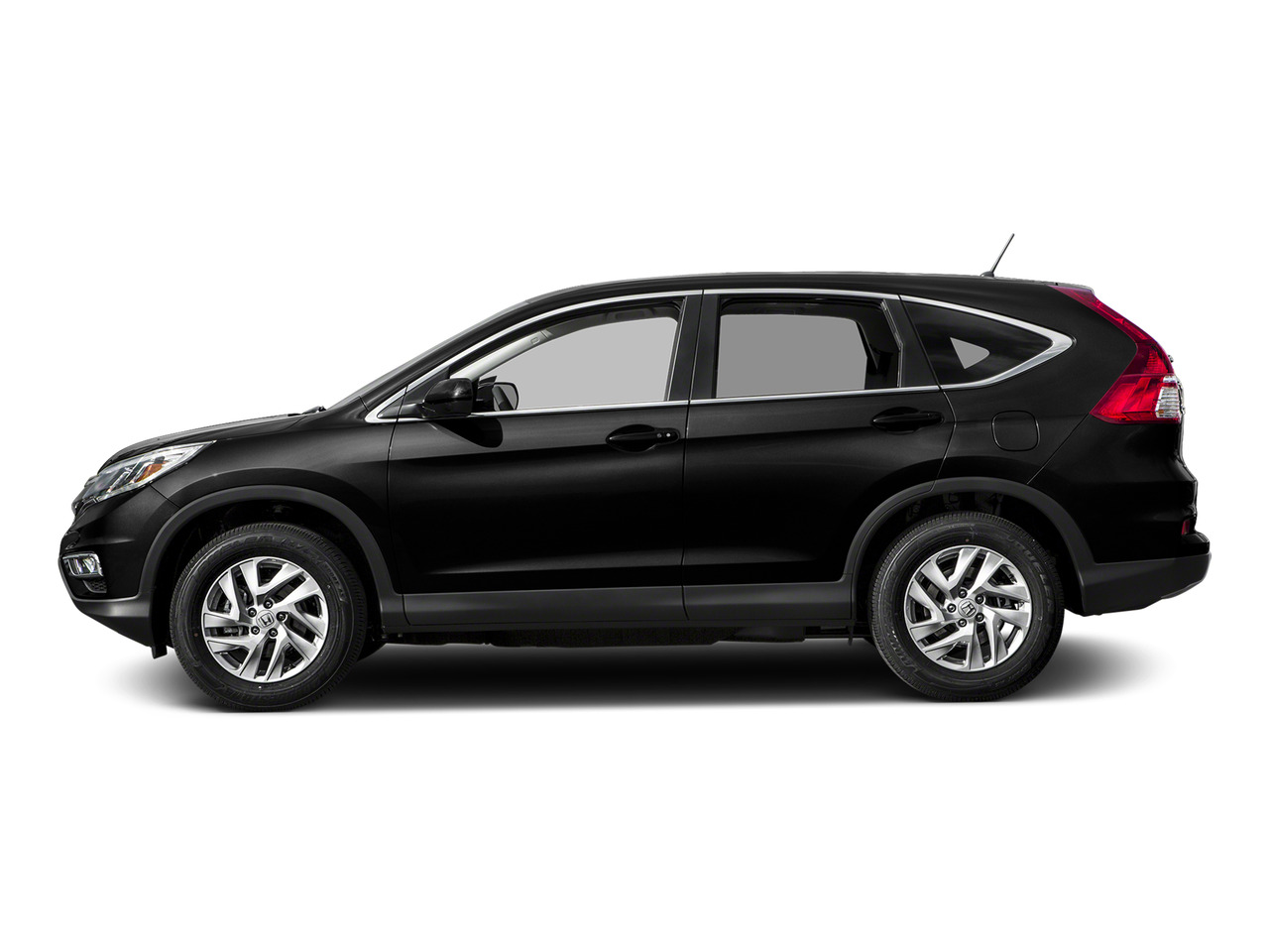 Honda dealer jackson tn new certified used car 2017 for Certified honda dealership