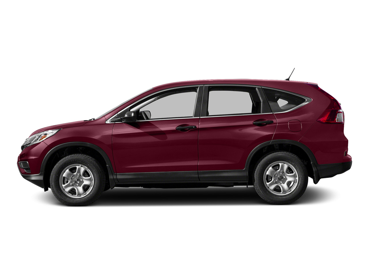 Lease of 2015 honda autos post for Honda pilot leases
