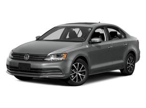 New Volkswagen Jetta near Pittsburgh