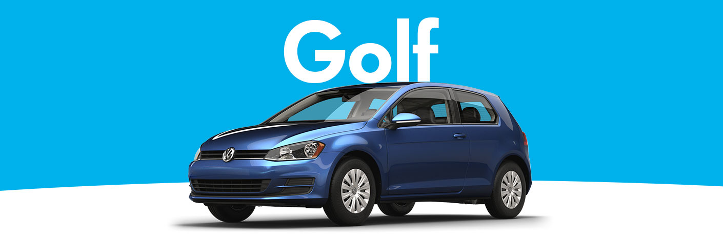 2015 Volkswagen Golf in Gilbert AZ