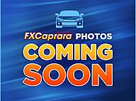 2015 Volkswagen Touareg TDI Executive Watertown NY