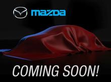 2010 Mazda Mazda3 i Sport Huntersville NC