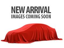 2014 Chevrolet Captiva LTZ Green Bay WI