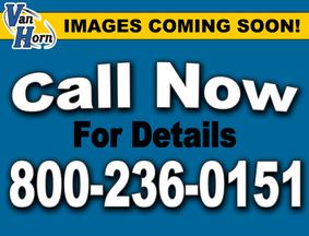 2016 Chrysler Town & Country Touring-L Sheboygan WI