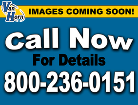 2014 Dodge Grand Caravan SXT Sheboygan WI