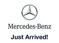 2017 Mercedes-Benz GLS-Class  Washington PA