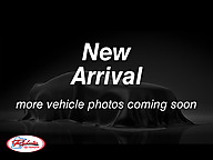 2015 Toyota Tundra SR5 Rochester MN