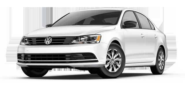 Best Lease Deals 2015 Vehicles