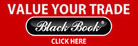 Inventory Pages- Blackbook Value Your Trade