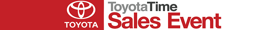 New Cars Toyota Time