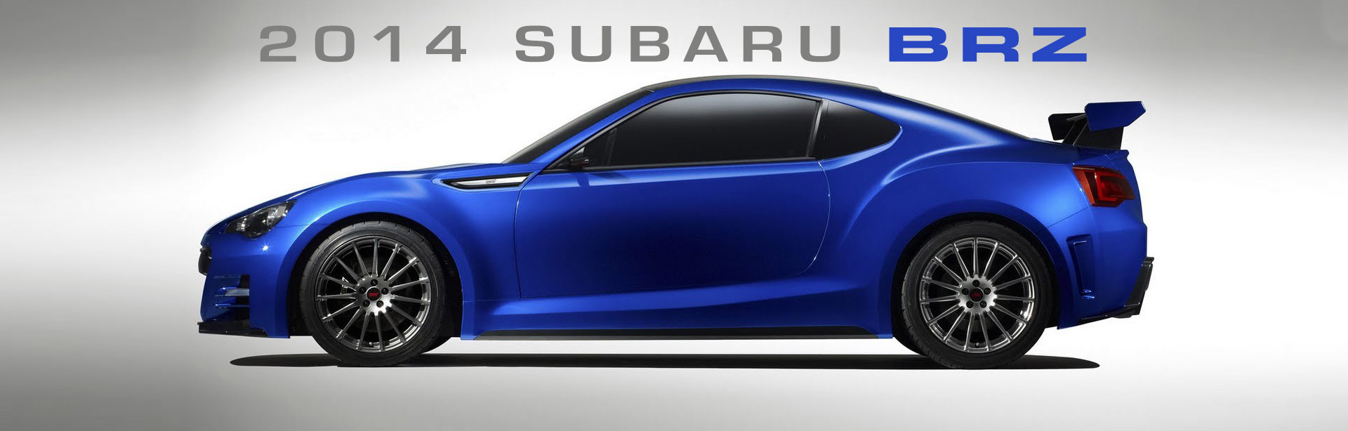 Subaru BRZ at Briggs of Topeka