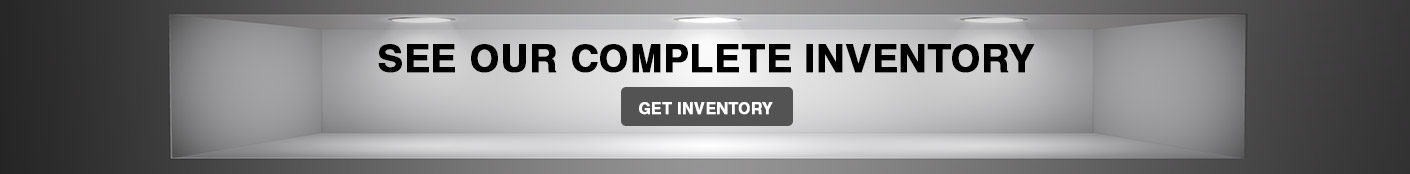 View our complete inventory
