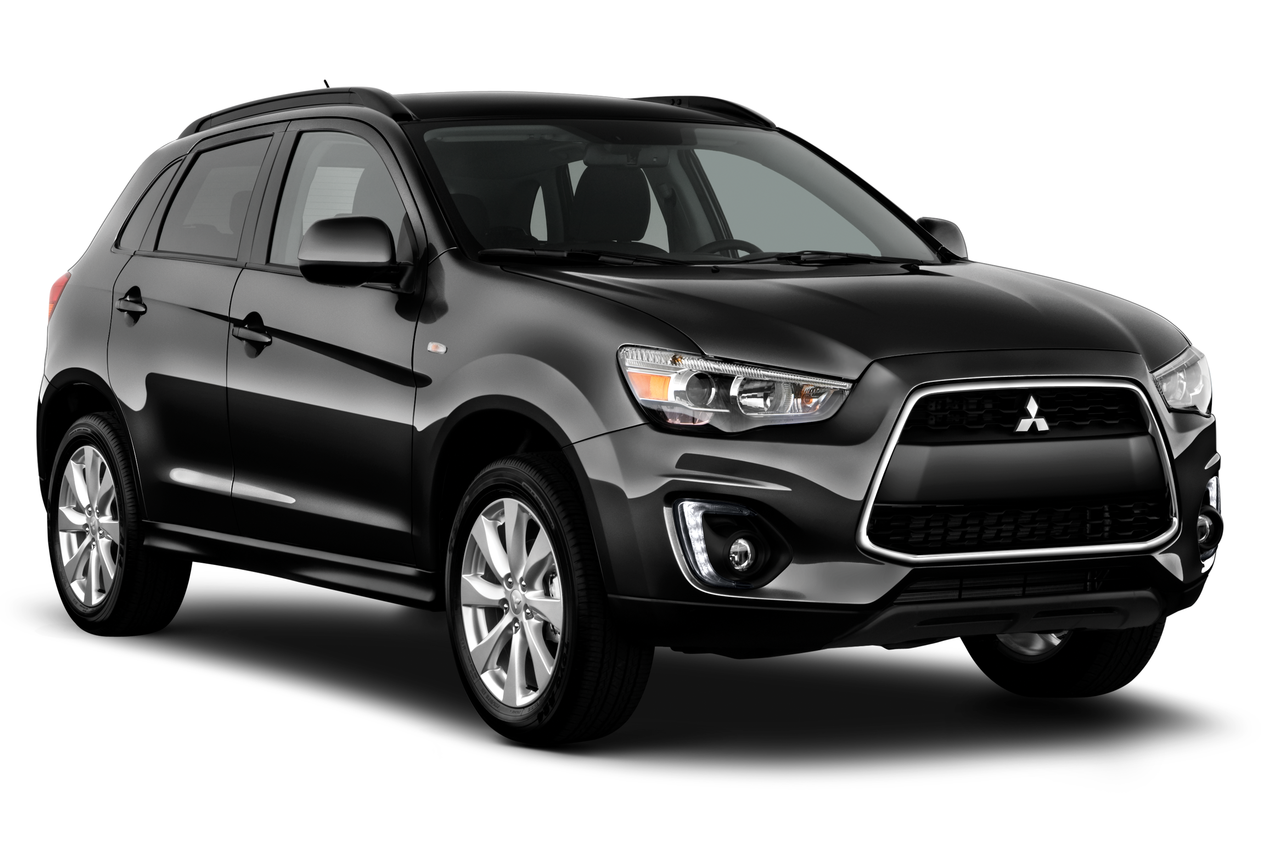 Mitsubishi Dealership Edmonton Ab Used Cars West Side | 2016 Car Release Date