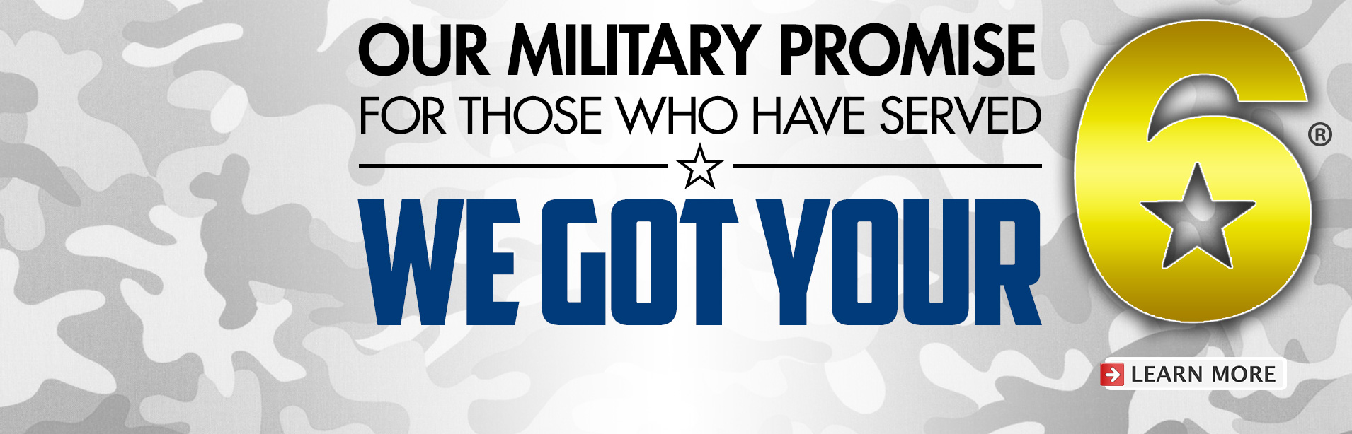 Military Discount - Bay Automotive - Norfolk VA