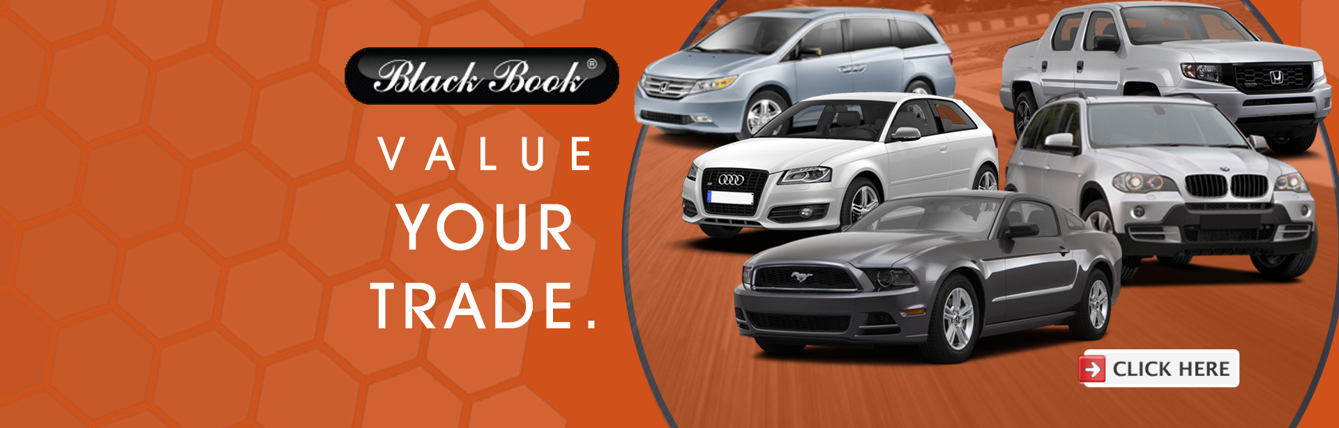 Black Book - Bay Automotive - Norfolk VA