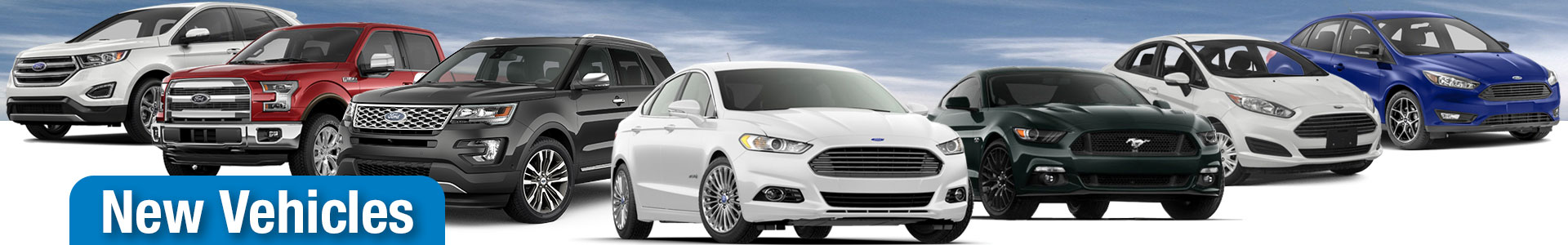 Ford Rebate
