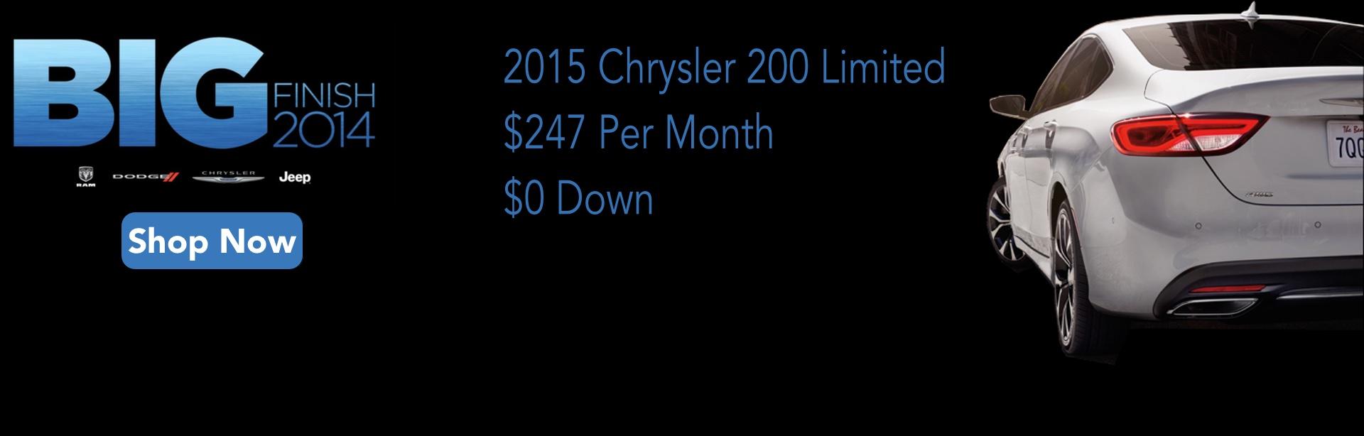 2015-chrysler-200-lease