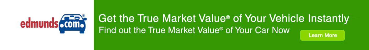 Edmunds Value Trade