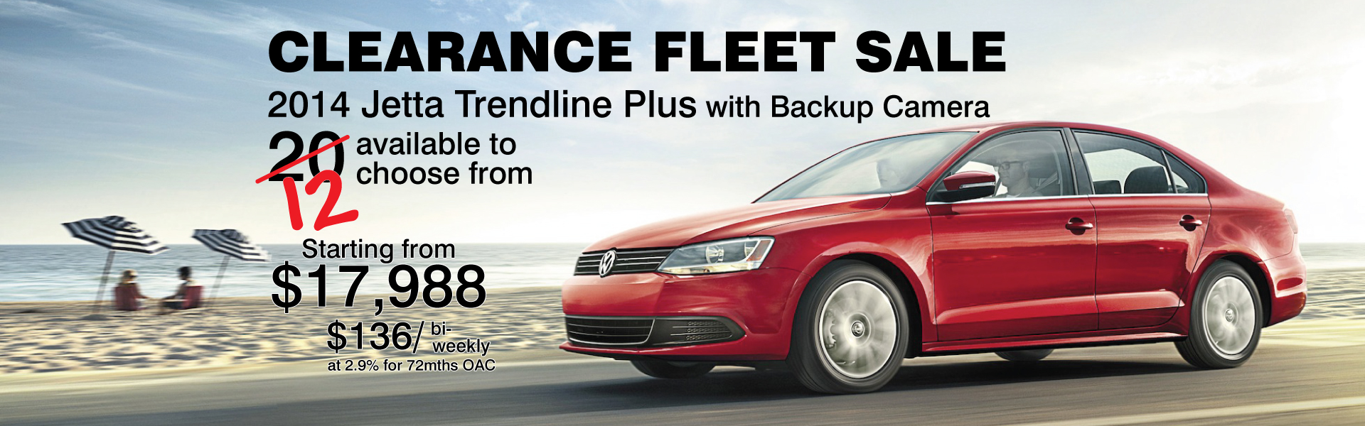 Fifth Avenue Vw New Amp Used Volkswagen Dealership In