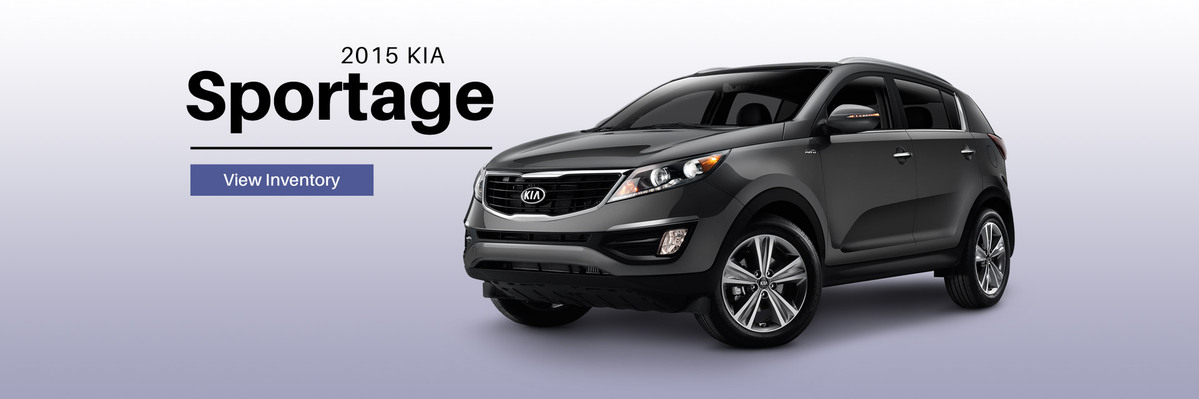 kia sportage lease deals nj lamoureph blog. Black Bedroom Furniture Sets. Home Design Ideas