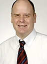 David Knudson