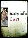 Brantly Griffin