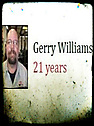 Gerry Williams