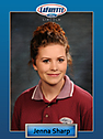 Jenna Sharp