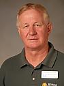Randy Hubert