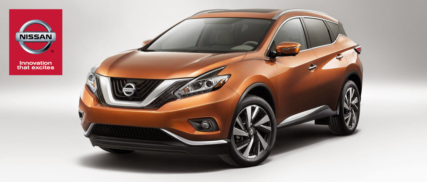 oem houston roof sl in nissan rails tx rogue and awd models central htm original dealership sale new sport moonroof for
