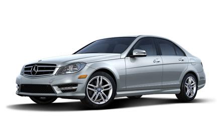 Mercedes benz roadside assistance app for Mercedes benz roadside assist