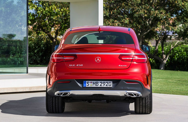 2016 mercedes benz gle450 amg sport kansas city mo. Cars Review. Best American Auto & Cars Review