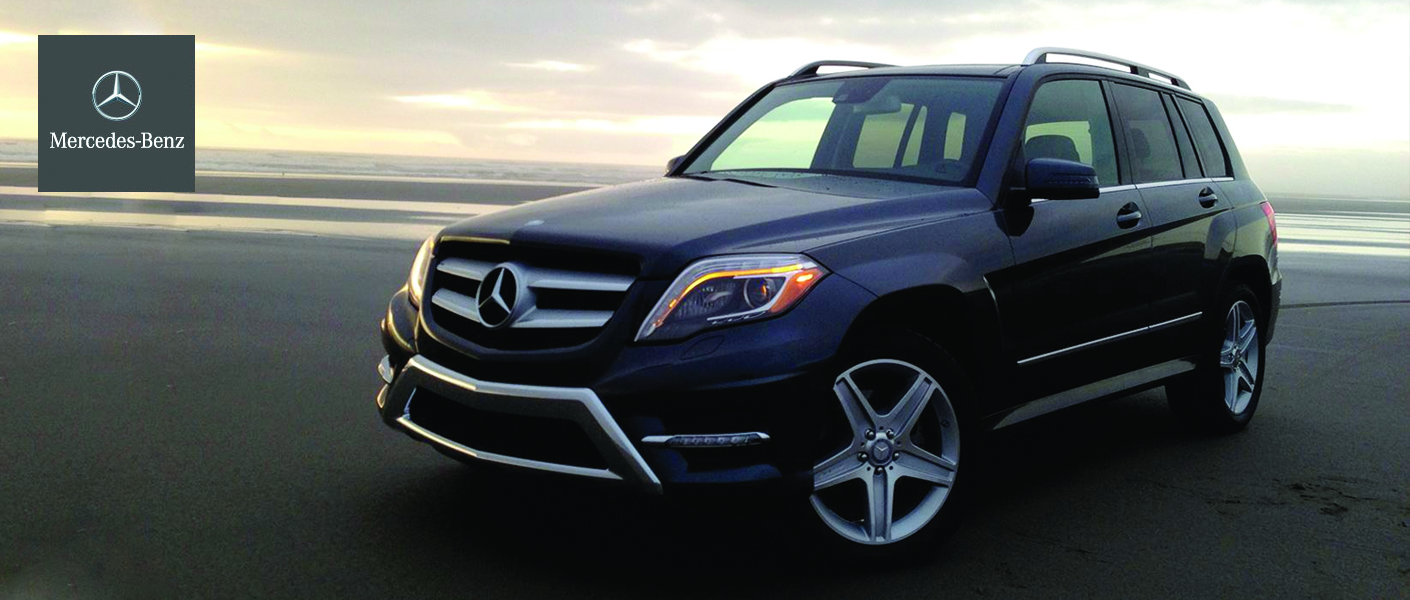 2014 mercedes benz glk250 kansas city mo for Mercedes benz of kc