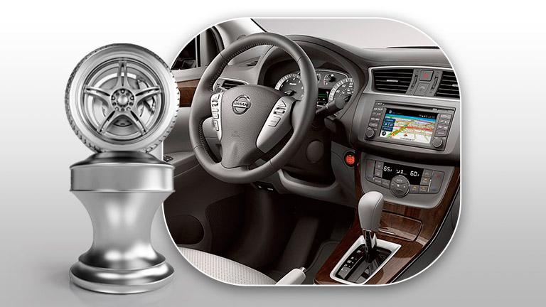 2014 Nissan Sentra San Antonio, TX