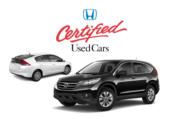 Purchase your next car at Patty Peck Honda