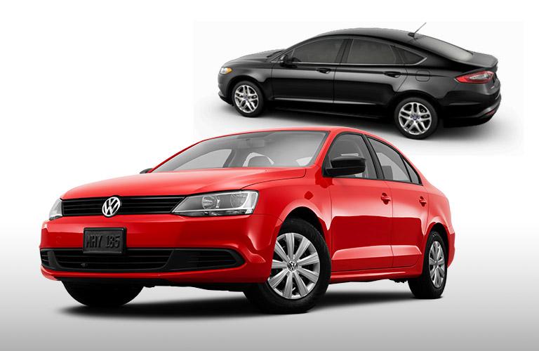 Purchase your next car at AutoFair Automotive Group