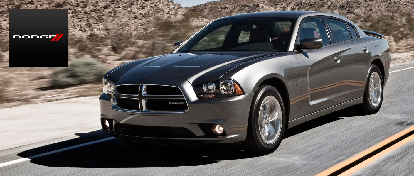 Best Used Cars For Sale In San Marcos