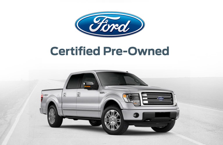 Purchase your next car at Mac Haik Southway Ford