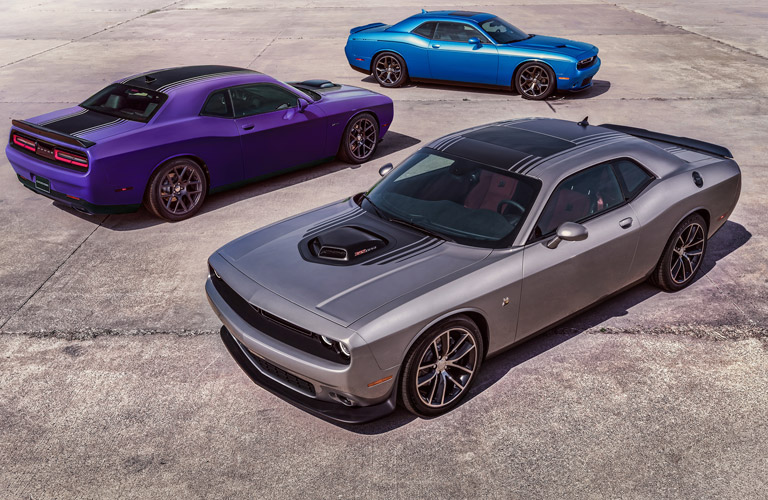 first step into choosing a new dodge challenger is deciding how much. Cars Review. Best American Auto & Cars Review