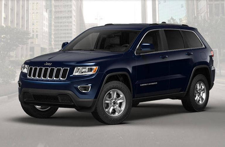 Austin Jeep Dealership >> Austin Texas Chrysler, Dodge, Jeep, RAM Dealership | Mac Haik
