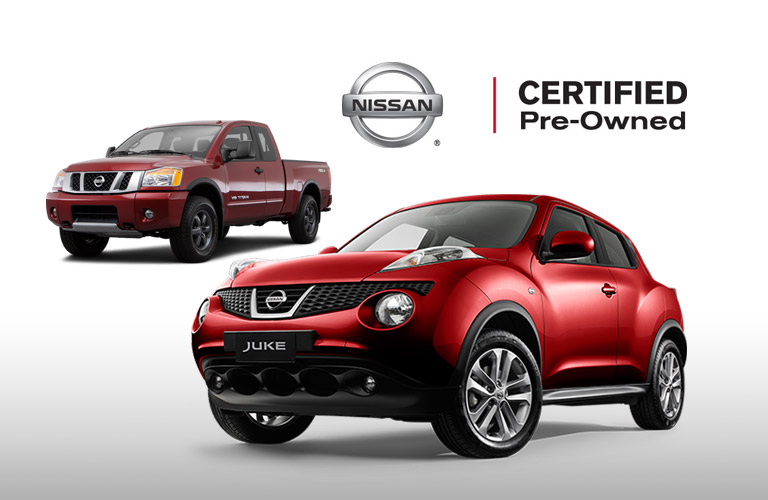 Purchase your next car at AutoFair Nissan of Stratham