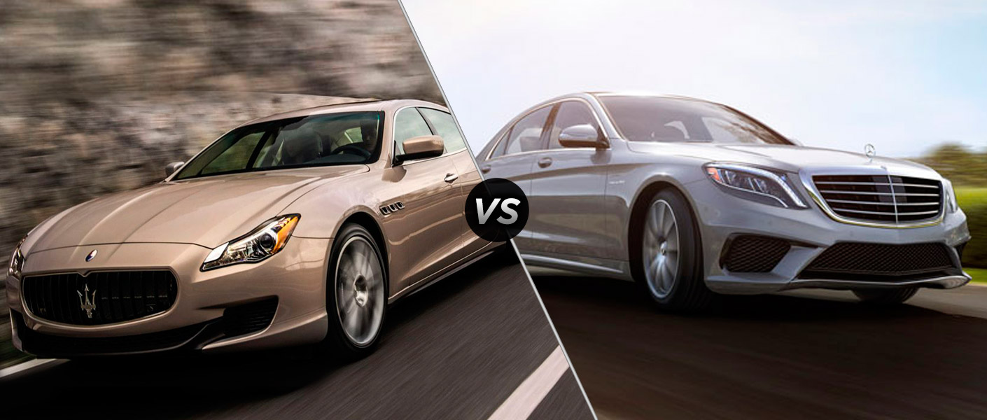 Mercedes benz v6 turbo vs v8 autos post for Mercedes benz of arrowhead reviews