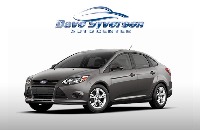 Daves Used Car Sales
