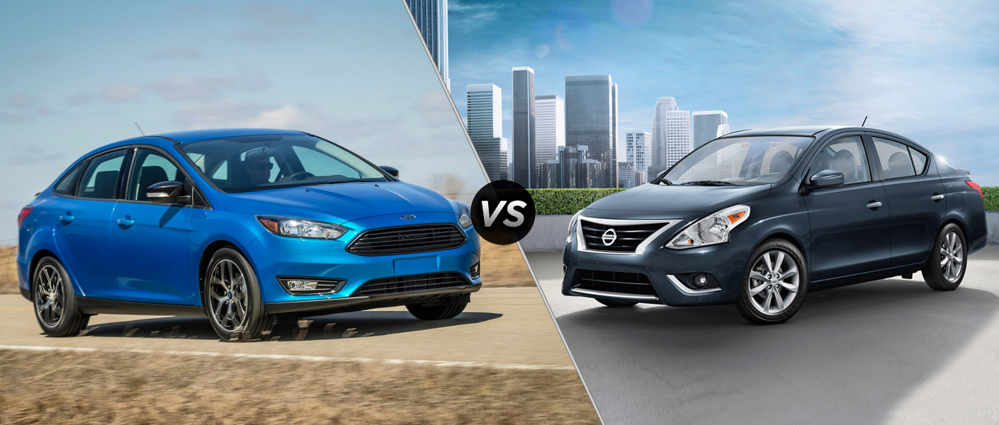 Ford Mustang Vs Nissan Maxima.html | Autos Post