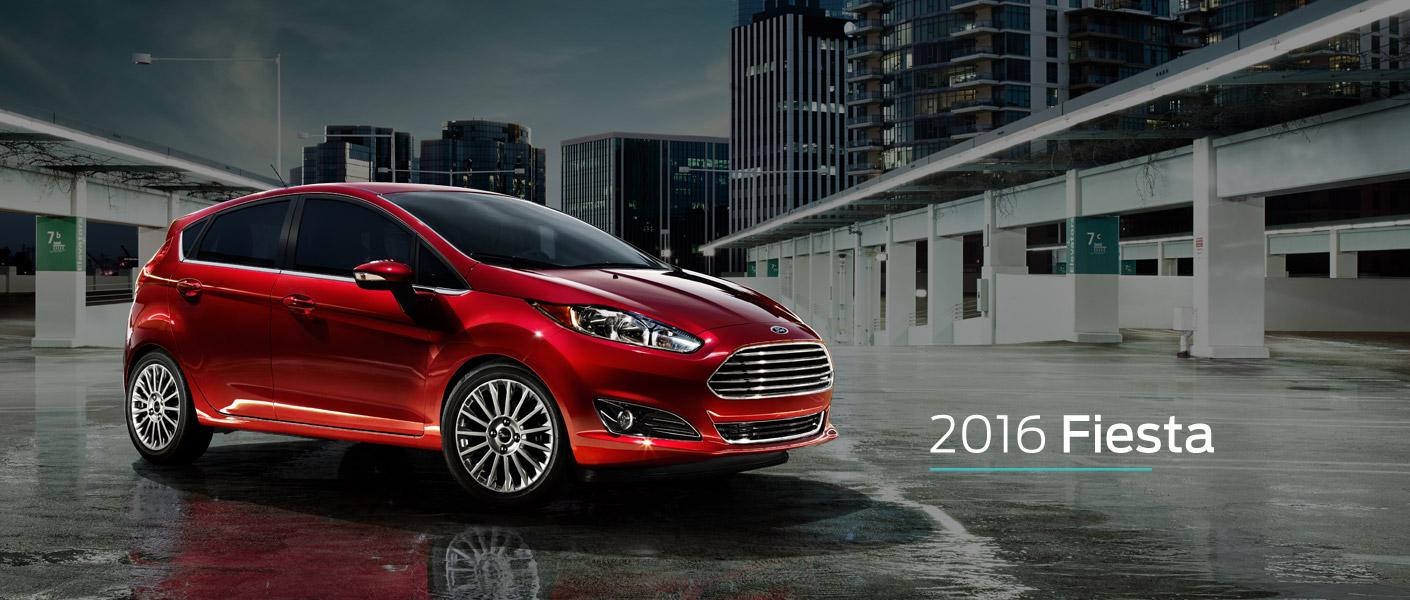Ford Dealer Huntsville Al Upcomingcarshq Com