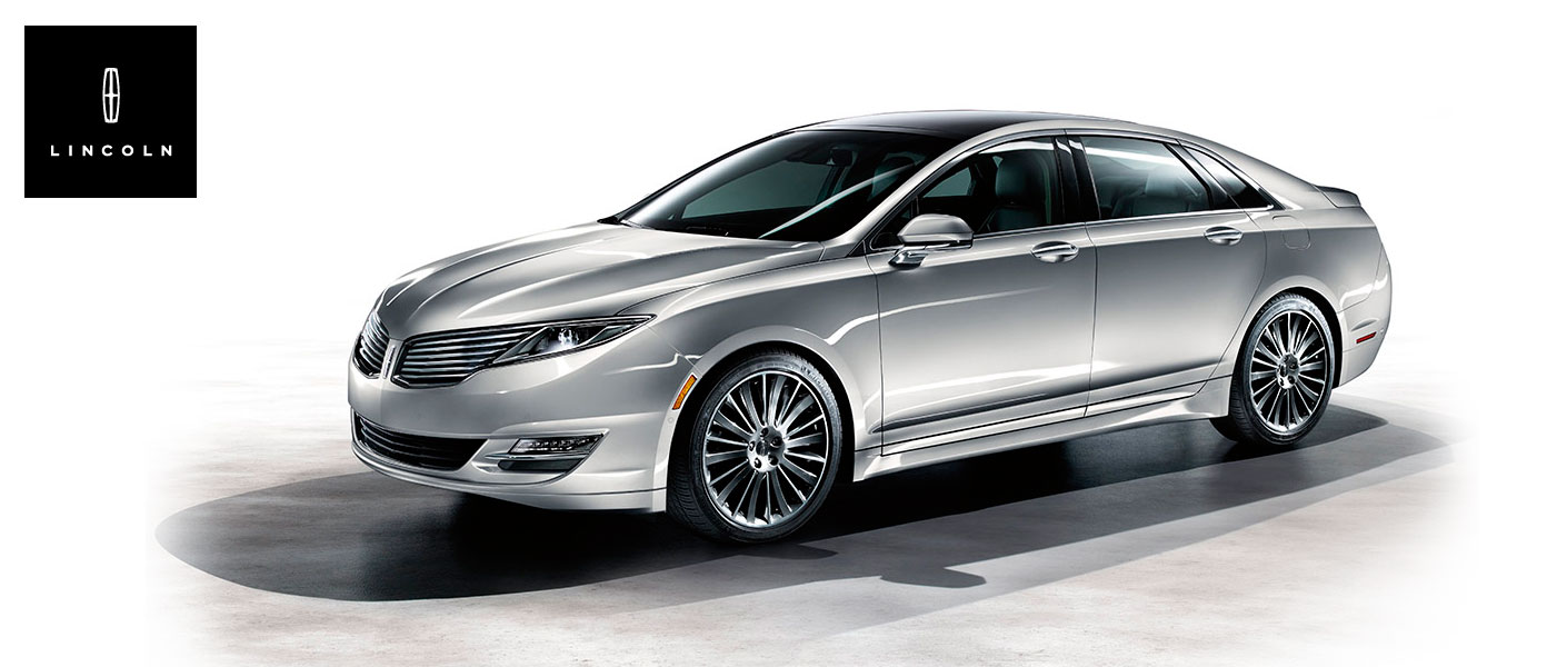 2015 lincoln mkz hybrid milwaukee wi. Black Bedroom Furniture Sets. Home Design Ideas