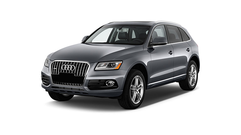 2016 audi q5 vs 2016 acura rdx. Black Bedroom Furniture Sets. Home Design Ideas