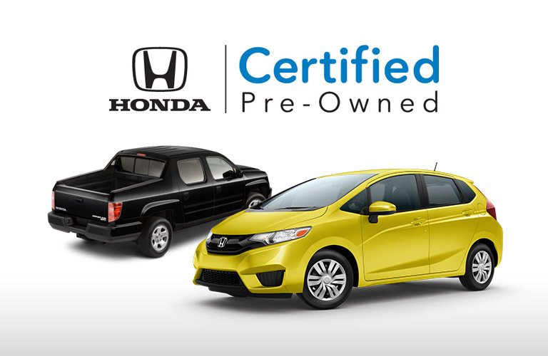 Certified used honda chicago il continental honda autos post for Honda used certified
