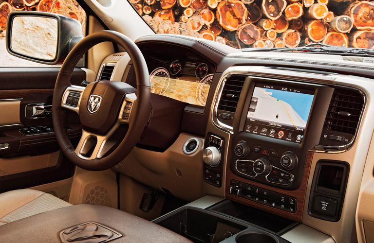 2014 Jeep Grand Cherokee Racine WI